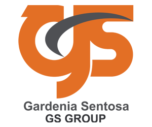 Gardenia Sentosa Group